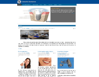 Conseil Dentaire - http://www.conseil-dentaire.f