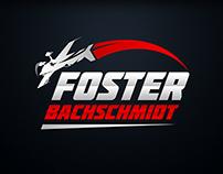 Foster Bachschmidt