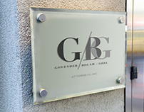 Govender Bolam-Geel Attorneys Inc.