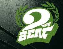 2theBeat freestyle battle championship
