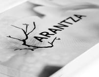 Arantza Loradenda
