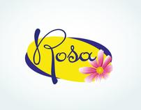 Rosa Tissues