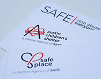 The SAFE Alliance Brand