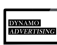 Dynamo Advertising