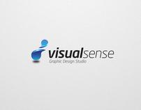 VisualSense