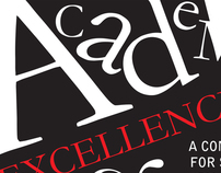 Academic Excellence Conference
