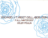 Illustration: Target Collaboration (CFDA Teen Vogue)