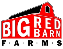 Big Red Barn Farms