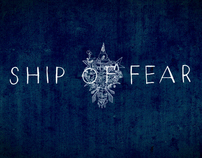 ship of fear