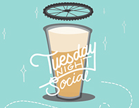 Tuesday Night Social