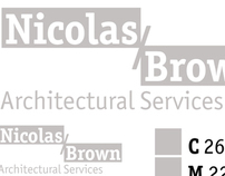 Nicolas Brown Architectural Services