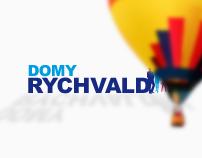 Rychvald Houses