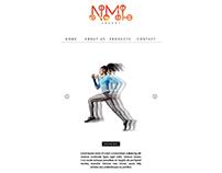 MNL UI / UX / WEB