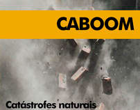 Revista Caboom