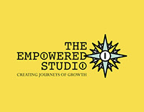 The Empowered Studio