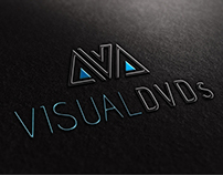 Visual DVDs