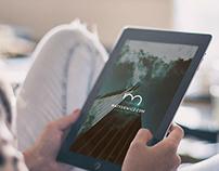 4 Free Tablet Mockups Pack