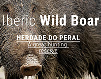 Herdade do Peral