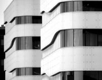 Urbanism // Venus vs. Mars