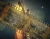 18. Golden Boll Film Festival // Festival Trailer