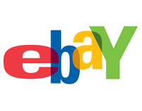 Icons for Ebay
