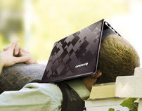 2009 - Lenovo Ideapad U160