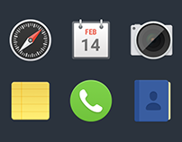 Android-Launcher-Icons-Project-2015-2016