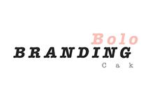 Branding I 'Bolos e Afins'