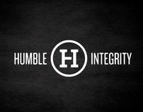 Humble Integrity
