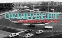 Documentary: Overvecht zo tussen '64 en '76 (2009)