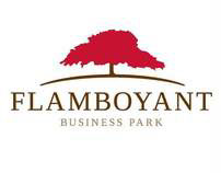 Flamboyent Business Park