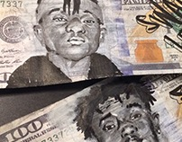 RAE SREMMURD BILLS