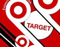 Bauhaus Meets Target
