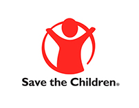www.savethechildren.es