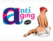 Anti Aging Creme