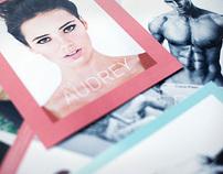 DULCEDO - SPRING CARDS