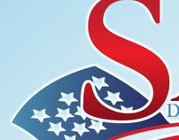Saidel Campaign Logo