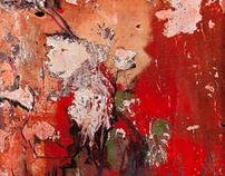 Paintings · 2004–2010