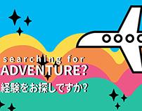 Tokyo Animation
