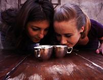 Cocoon Coffee