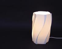 Ambiance Lamp