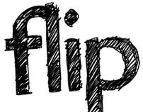 flip.com