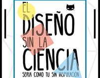 Proyecto Escolar: Cienca x Diseño