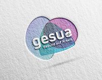 Branding – gesua