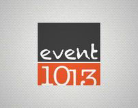 event1013 website