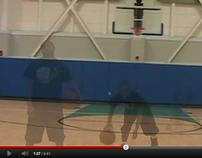 """""""CCS Basketball"""" Documentary"""