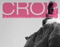 CROP Magazine