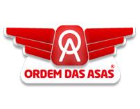 Ordem das Asas - Continente
