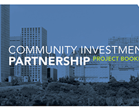 Community Investment Partnership Guide