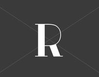 Rokit | Typeface